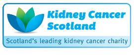 Kidney Cancer Uk What Is Kidney Cancer