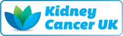 Kidney Cancer UK Logo