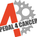 pedal-4-cancer