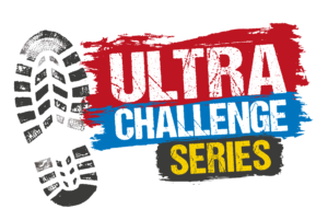 ultra_challenges_logo
