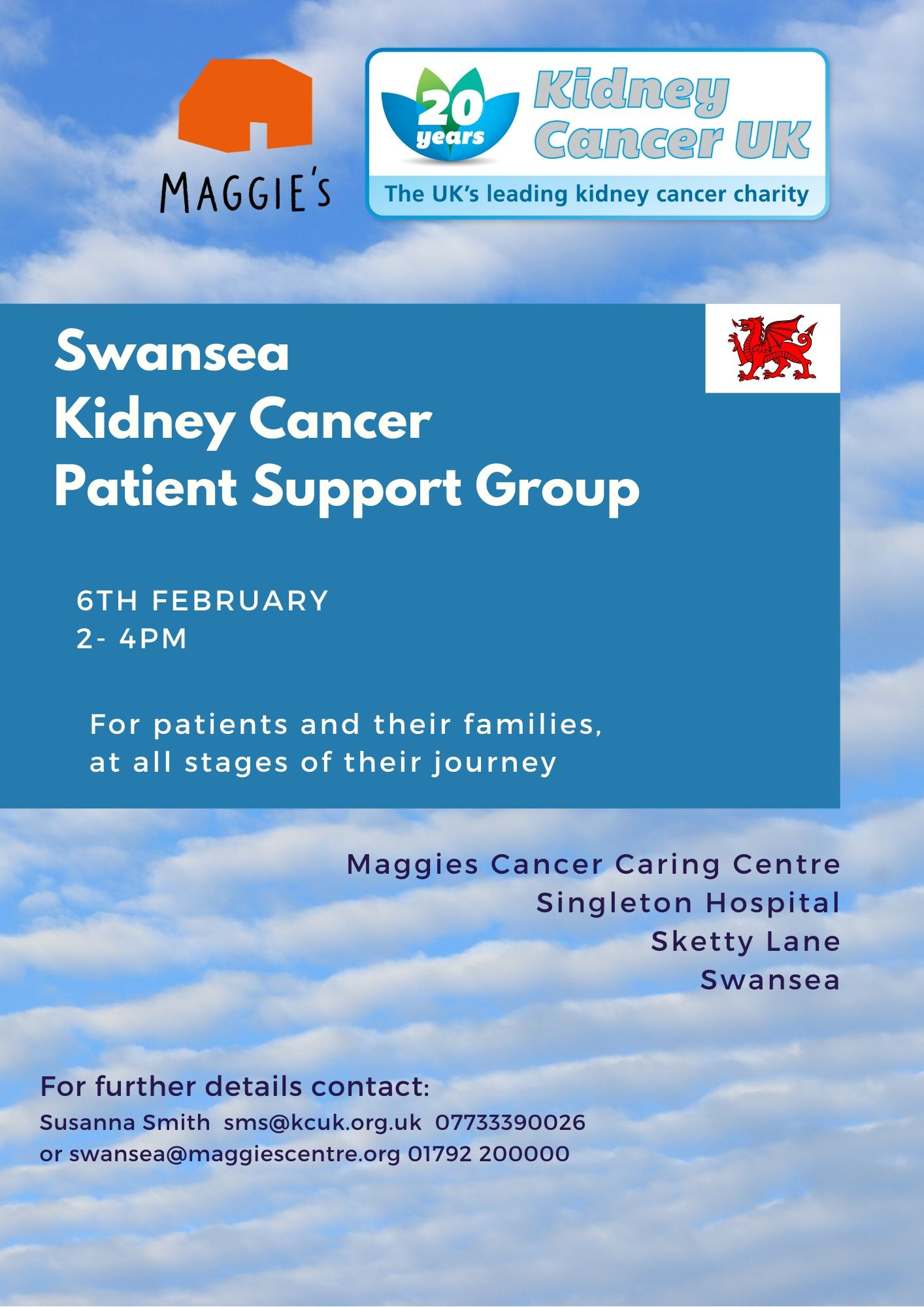 swansea-support-group