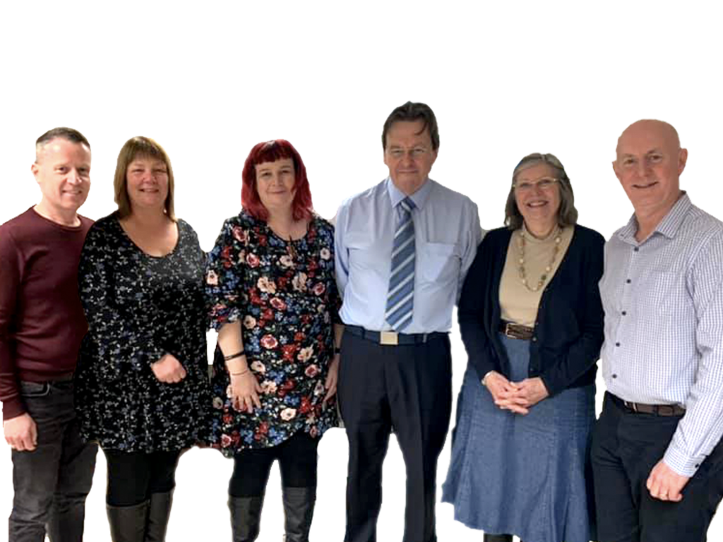 Scottish Patient Advisory Committee