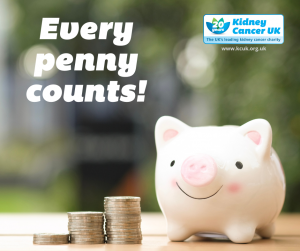 every-penny-counts