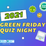green-friday-quiz