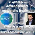 LWKC Thomas Powles